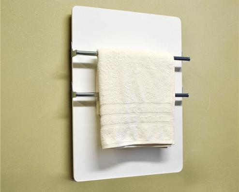 Uitzonderlijk Elektrisch Verwarmings paneel badkamer | ecooutlet.nl HH06